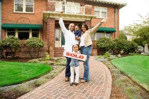 Family_SOLD