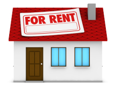 FOR_RENT_HOUSE
