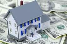 money_home1