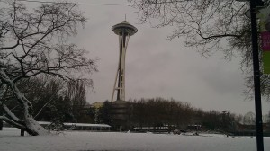 SeattleCenter_snow