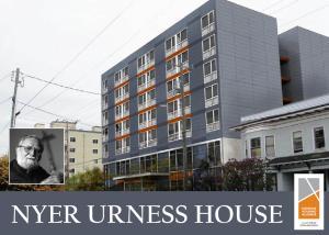 Urness-House-InfoPostcard