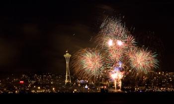 seattle-fireworks