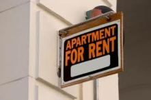 apt_for_rent