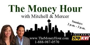 MoneyHour