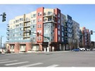 Grand Ave in Everett - 1bed/1bath