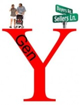 Gen-Y-Buyers-and-Sellers3-230x300