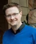 Paul Hanken