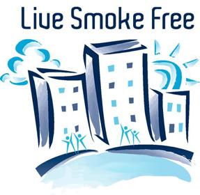 smoke_free_big