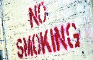 TV5_No_smoking