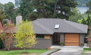 700654-residential-1alrm5b-l