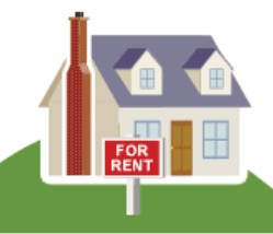 What S For Rent This Weekend Property Management