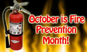 Fire-Prevention-Month-3