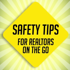 Safety_tips_realtors_on_go