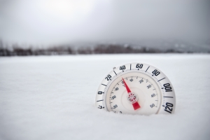 Thermometer-Snow_sk-