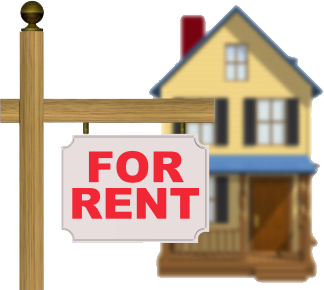 As Many People Search Craigslist And Rental Ads Looking For New Homes And  Apartments To Rent, The Language Of The Ads Can Sometimes Be Confusing.