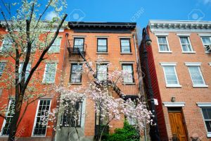 Photo Credit: Property Management Insider