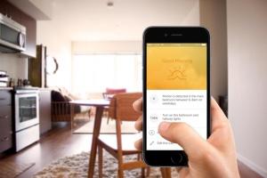 iotas-smart-home-3-970x647-c