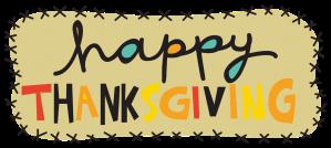 happy_thanksgiving_c_09
