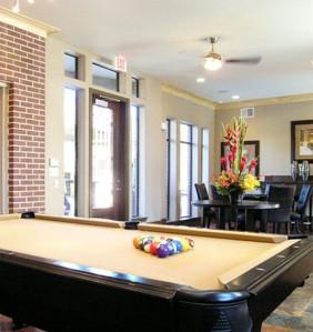 apartment-amenities-77081