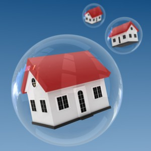 housing-bubble-1-450x450
