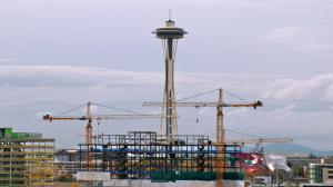 Photo Credit: Puget Sound Business Journal