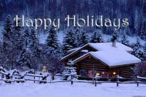 rsz_happy-holidays-card-3
